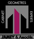 LogoGeometres2